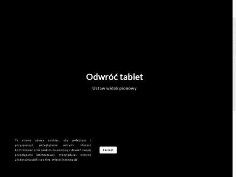 Venture.com.pl