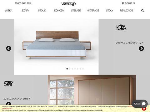 Wrzesinscy.pl