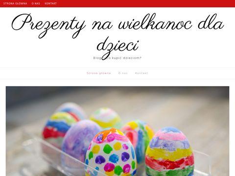 Wywlaszczeni.pl
