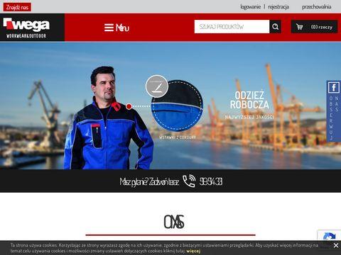 Wega.com.pl