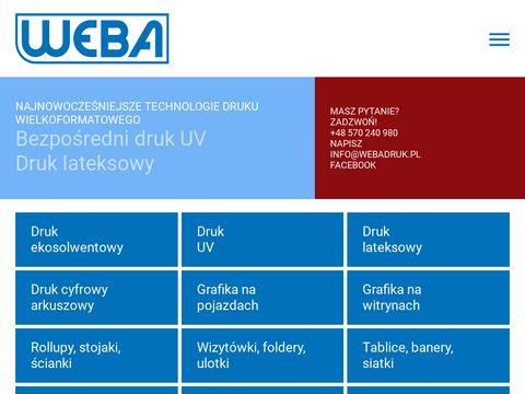 Webadruk.pl