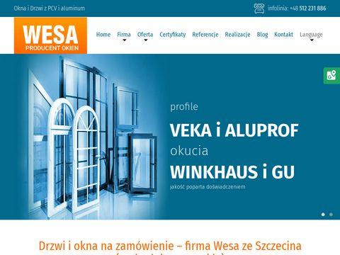 Wesa.pl
