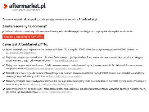 Wizual-reklamy.pl