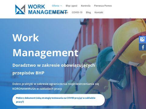 Workmanagement.pl