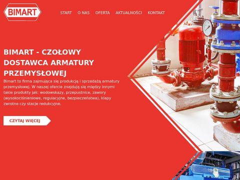 Pphubimart.pl