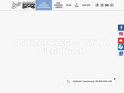 Psynabiegunach.pl