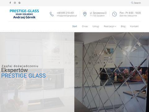 Prestige-glass.pl