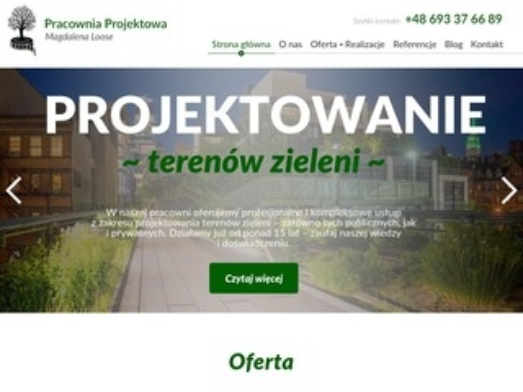 Projektowaniezieleni-gdansk.pl