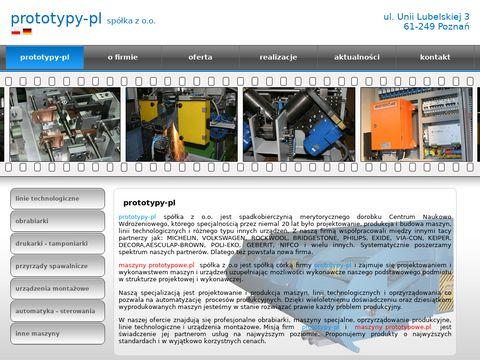 Prototypy-pl.pl