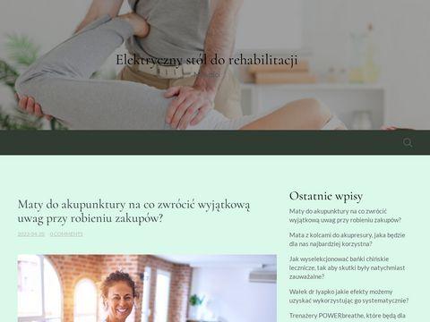 Przeprowadzkijacatrans.pl