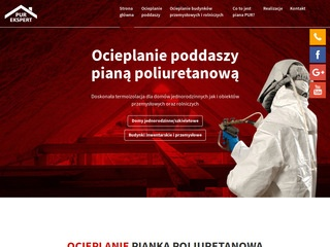 Purekspert.pl