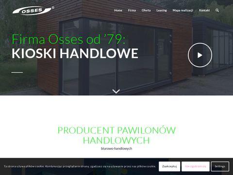 Pawilony.com.pl