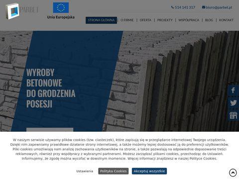 Parbet.pl