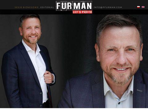 Pfurman.com sesje zdjęciowe