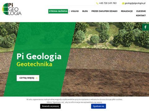 Pigeologia.pl