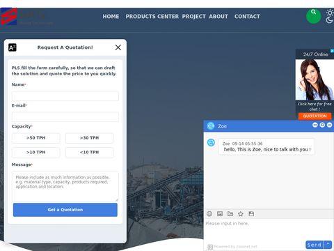 Pizza-brooklyn.pl