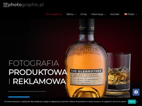 Photographic.pl