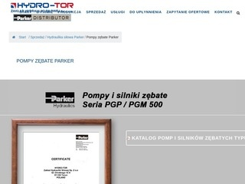 Phs-pompy.pl