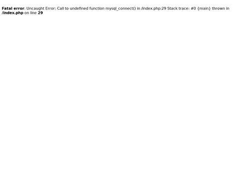 Pjedynka.pl