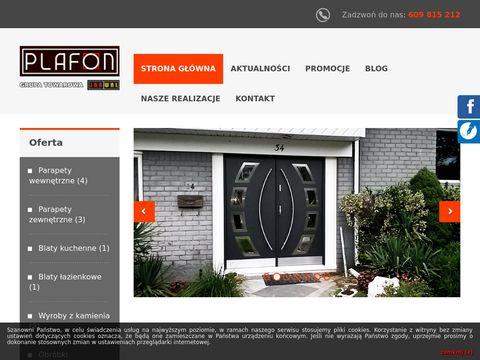 Plafon.com.pl