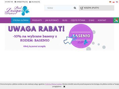 Pooldesign24.com