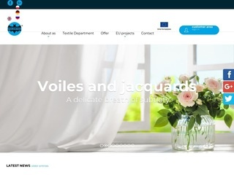 Polontex.com.pl