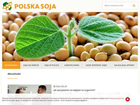 Polskasoja.pl