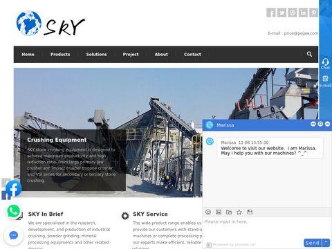 Q-premium.pl