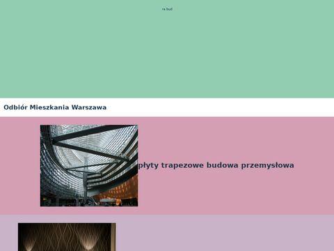 Ra-bud.pl