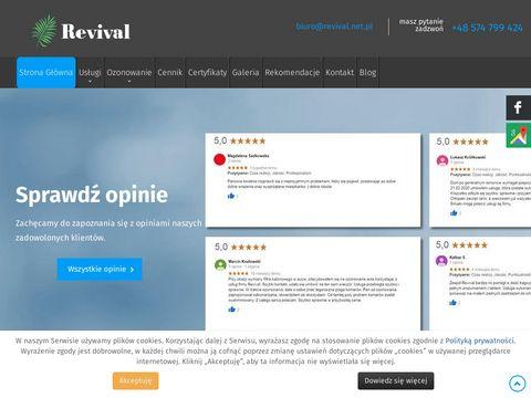 Revival.net.pl