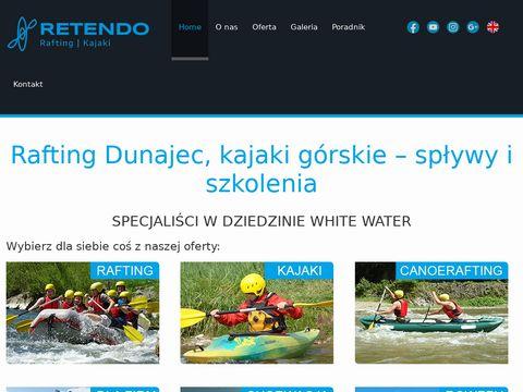 Retendo.com.pl