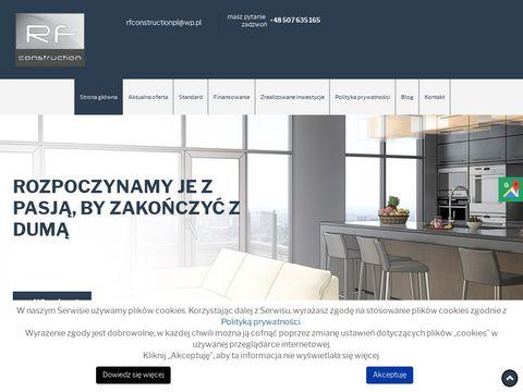 Rfconstruction.pl