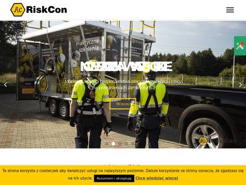 Symulatorpozaru.pl