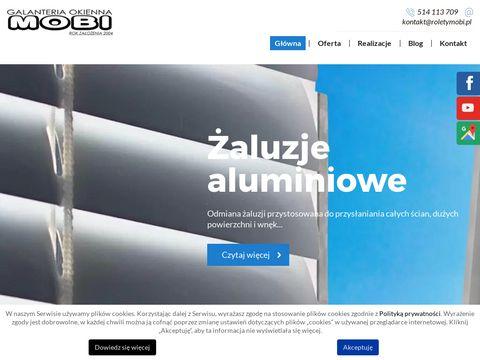 Roletymobi.pl