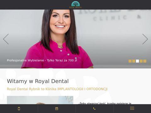 Royal-dental.pl