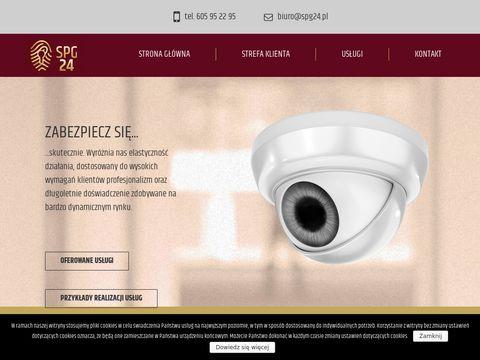 Spg24.pl