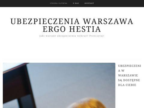 Spawmetbochnia.com.pl