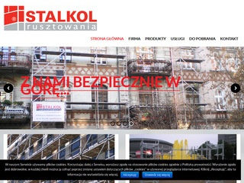 Stalkol.com