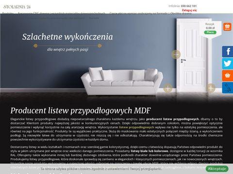 Stolarnia24.pl