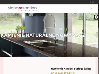 Stonecreation.pl