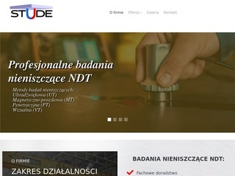 Stude.pl