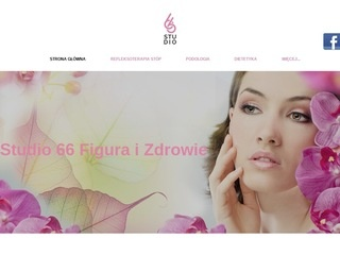 Studio66.pl