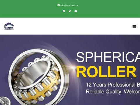 Śląska wypożyczalnia motocykli