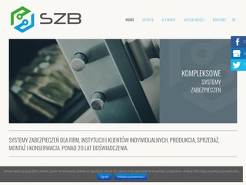 Szb.com.pl