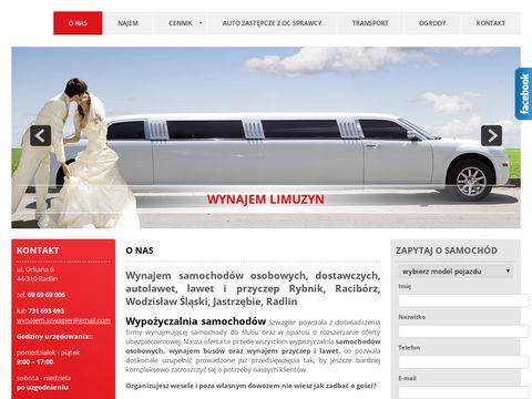 Szwagier.com.pl