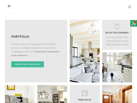 Santiagodesign.pl