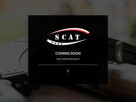 Scat.pl