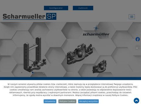 Scharmueller-sp.pl