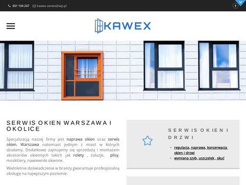 Serwisokien.com.pl