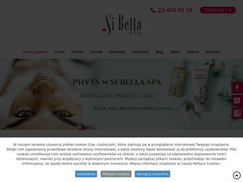 Sibella.pl